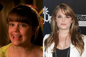 Halloween Town Cast 2017 by The Cast Of Halloweentown Where Are They Now Picbaze