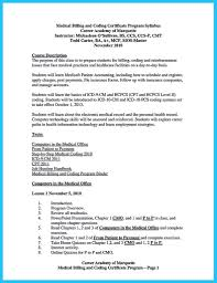 Front Desk Clerk Salary by Billing And Coding Job Description Job And Resume Template