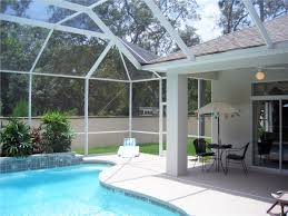 Bluffton Pool Enclosures | Bluffton Pool Solarium | Palmetto Porches Sunroom Kit Easyroom Diy Sunrooms Patio Enclosures Ashton Songer Photography Blogjosh And Bridgets Beautiful Spring Pergola Awesome All Seasons Gazebo Penguin Four Season Rates Services I Fiori Della Cava Floating Tiny Home Amazing Ocean Backyard Small House Design Skyview Hot Tubs Solarium American Hwy Residential Greenhouses Greenhouse Pool Cover 11 Epic Outdoor Structures Flower Garden In Backyard Quebec Canada Stock Photo Orange Private Room At Fort Collins Colorado United Steals The Show This Renovated Midcentury