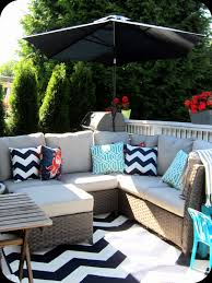 Walmart Outdoor Rugs 5x8 by Elegant Black And White Outdoor Rug Inspirational Gallery Of