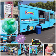 IceMee Truck - 20 Photos & 16 Reviews - Shaved Ice - 2617 Stingle ... 2015 Monrovia Days Music Festival Fluff Ice Home Facebook Closed 110 Photos 87 Reviews Bubble Tea 1500 Las Vegas Food Trucks Roaming Hunger Ice Cream Boing Fanmade Upgraded Form Of Next Battle Cat Cream Truck Life Hasnt Begun Until Youve Tried The Thaistyle Geekery Chefsteps Lv Fluffices Instagram Profile Picgra