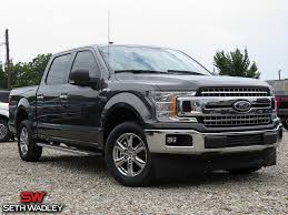 2018 Ford F-150 XLT RWD Truck For Sale Perry OK - JFA31032 2018 Jeep Wrangler Four Door Pickup Truck Rendering 07 Motor Trend 1977 Ford Crew Cab 4x4 Old For Sale Show Youtube Ford F150 Xlt 4x4 Truck For Sale Pauls Valley Ok Jkf35303 Custom 6 Door Trucks The New Auto Toy Store 4 Old Chevy With Wheel Steering Imgur Mahindra Scorpio Fourdoor Pickup Motor1com Photos Cant Afford Fullsize Edmunds Compares 5 Midsize Trucks Bollingerb1b2fourdoorcrewcabtruck Fast Lane Four Dodge Ram Unique 1500 In 1978 Bronco Ton Rocks Enthusiasts Forums Toyota Tundra 44 Crewmax Sr5 Plus 57l Extreme Men Gene Spokesmanreview