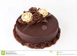 decoration patisserie en chocolat décoration gâteau au chocolat