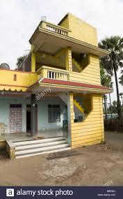 100 India House Models N Village Stock Photos N Village Stock