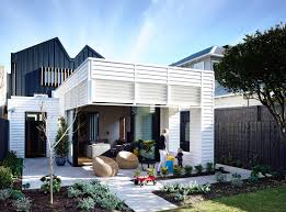 New Zealand Interior Design Decoration Ideas Collection Lovely ... Home Designs 2 Modern Design Contemporary In The New Zealand Houses Nz Homes Property Earchitect House Plan Zen Lifestyle 7 4 Bedroom House Plans New Zealand Ltd Black Kitchen At Awesome Mountain Range South Box Nz Institute Of Architects Thrghout 14 1 Architecture2 Top Ideas Zspmed Of Beach 30 Remodel Containerlike Bach Coromandel Assortment Living Small Blog Tiny 6