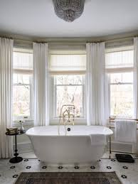 cleveland park residence traditional bathroom dc