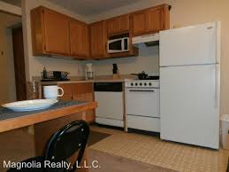 One Bedroom Apartments In Auburn Al by Apartment Unit 312 At 634 W Magnolia Auburn Al 36830 Hotpads