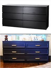 Ikea Trysil Dresser Hack by Home Decorating Ideas Home Improvement Cleaning U0026 Organization