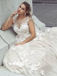 delainie wedding dress luv bridal u0026 formal