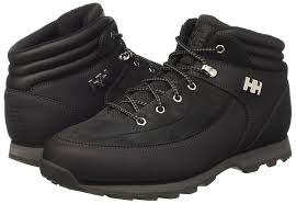 Womens Work And Safety Shoes by Helly Hansen W Tryvann 534 Women U0027s Safety Boots Shoes Work