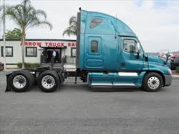 Pickup Trucks For Sales: Used Truck Sales Fontana Ca Pico Rivera Better Business Greater Opportunities Freightliner Class M2 112 Trucks For Sale Lease New Images About Rushpeterbilt Tag On Instagram Rush Truck Center Names Jason Swann Its Top Tech 2018 Voucher Incentive Program 2450 Kella Avenue Whittier Ca 90601 Ypcom Hvytruckdealerscom Heavy Details Pickup Sales Used Fontana Ca Scadia Cventional Sleeper Huntington Dog Beach Vern Harmier Parts Service Manager Norcal Kenworth