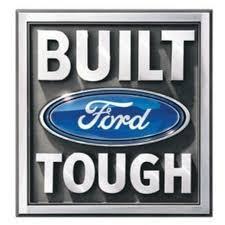 100 Ford Truck Logo Dealer Epsom Used Dealer Tims Capital