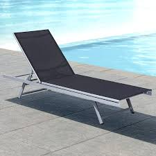 Amazon.com: Classy Reclining Patio Chaise Lounge Chair ... 2019 Sonyi Outdoor Folding Rocking Chair Portable Oversize High Mesh Back Patio Lounge Camp Rocker Support 350lbs Living Room Leisure Gray From Astonishing Replacement Fniture Hampton Bay Statesville Pewter Alinum Chaise Hot Chairs By Blu Dot Living Fniture Seashell Lounge Chair Dedon Stylepark Glimpse In White Modway Toga Vertical Weave Traveler Sling Eei Parlay Swing Fabric Recliner Sofas Daybeds Boulevard Woodard Outdoorpatio Side Glider