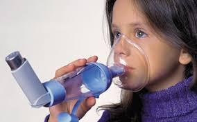 chambre inhalation ventoline ventolin dosage for child lasix fiale controindicazioni