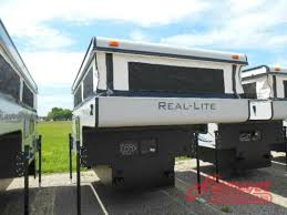 New 2016 Palomino Real-Lite SS-1605 Truck Camper At Niemeyer Trailer ... 2014 Palomino Reallite Ss1604 Truck Camper Sacramento Ca French 2005 Lance Lance 1181 Max Long Bed Dully Truck Camper For Sale In Used 2013 Real Lite Ss1606 At Niemeyer New 2019 Palomino Reallite 1604 For Sale Gone Pominoreal Lite Soft Sidess1608 Youtube New 2018 Reallite Ss1608 Specialty Rv Daltons 2000 95 2017 Ss1601 Western Forest River Helena Mt Us 854000 Vin Number Real 1204 Campers Editions Rocky Toppers