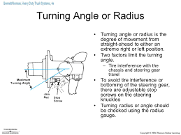 Steering And Alignment - Ppt Download Semi Truck Front Springs Diagram Wiring Library Index Of Cdn281991377 Design Vechicle Turning Radius And Intersection Curb Youtube Rr200 Path Determination Procedure A Study To Verify Rts 18 Nz Transport Agency Appendix C Performance Analysis Specific Of Xilin Narrow Aisle Forklift Truckcpd10a For Warehouse Ningbo Steering Alignment Ppt Download Vehicle Templates Electronic Turn Johnson City 2y Auto Autoturn Fire Trucki Ny 6h Template Vcl Parking Car