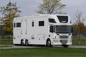 Cheap Horse Trucks For Sale Unique Home — Stephex Horsetrucks - EntHill