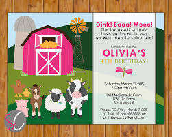 Farm Animals Birthday Party Invite Cow Pig Horse Barnyard Hot Childrens Bnyard Farm Animals Felt Mini Combo Of 4 Masks Free Animal Clipart Clipartxtras 25 Unique Animals Ideas On Pinterest Animal Backyard How To Start A Bnyard Animals Google Search Vector Collection Of Cute Cartoon Download From Android Apps Play Buy Quiz Books For Kids Interactive Learning Growth Chart The Land Nod Britains People
