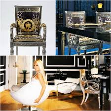 How To Decorate Your Milan Appartment With Versace Home Decor? How To Decorate Your Milan Appartment With Versace Home Decor Now For Home Vogue India Culture Living Inside The New Flagship Store Style By Fire The Milano Ridences Interior Design Homes A Great Best Images Ideas Versace Pinterest Interiors And Fniture Ebay Insideom Joss Outstanding Versace Google Glamour