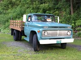 63 C30 For Sale In VT : Trucks Townsend Cporation Emergency Storm Tree Trimming 1956 B85 Mack For Sale Trucks Sale Bigmatruckscom Bucket Aerial Lifts And Digger Derricks Made In Usa By Self Loading Grapple Crews Service Boyer Ford Vehicles Minneapolis Mn 55413 Sherwood Chevrolet Is A Saskatoon Dealer New Car Trucks Chipdump Chippers Ite Equipment Lambrecht Auction The Best Project Autoweek 1994 Gmc C6500 Chipper Dump Truck Forestry Ryder Adds Electric Lease Or Rent Transport Topics A Better Arborist For Knuckle Boom