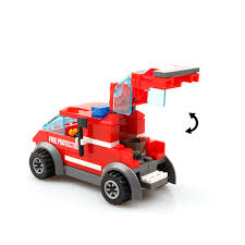 Firefighting Fire Station Mini Helicopter Truck Building Blocks ... Westland Helicopter Truck Scale Model Drew Pritchard Ltd Buy Kids Toy Diy Early Educational Hess And 2006 By Shop Filefema 40792 Fema Mers Truck Coast Guard Helicopter In Monster Trucks Police Cars Chasing Cartoons For Being Towed Tumbles Into Freeway Traffic Motorcyclist Seriously Injured Crash With At Port Kembla Cement Rolls Over On Highway 224 Driver Taken Away How To Transport A Black Hawk The Road Blue Block Factory Remote Control Big Rig Cartoon Images Fun On Spiderman