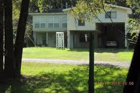4 bedroom 4 bath in livingston tx 77351 homes for rent the