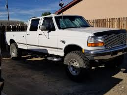 I Need A New Truck, Help Me Find One... - Ford Truck Enthusiasts Forums I Need A New Truck Help Me Find One Ford Truck Enthusiasts Forums 1983 Toyota Odyssey Motorhome For Sale In Port Orchard Wa 5800 1988 Jeep Comanche Pioneer 40 Auto Algonquin Il 6500 Automotive Repair The Free Model T Unusual Az Cars And Trucks Photos Classic Ideas Boiqinfo Slot Cars Orange County California Keno Baltimore Md 1972 Citroen 21f Wagon Project Deadclutch Stepside 1st Gen Tacomas Only Page 3 Tacoma World Ivan Ironman Stewarts Ppi 001 Race Restoration 1976 Gmc Palm Beach 23ft Saint Cloud Mn