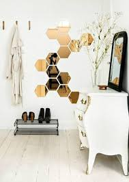 Octagon Beautiful Wall Stickers For Room Interior Design 2019 House Style