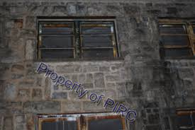 Eastern State Penitentiary Halloween 2017 by Paranormal Investigations Of Rockland County Eastern State