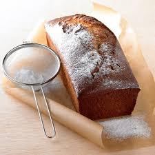 nuss marzipan kuchen