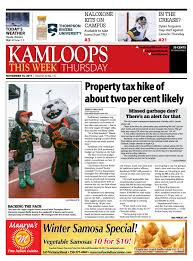 Kamloops This Week November 16, 2017 By KamloopsThisWeek - Issuu Gaing Trust As Well Respect In Communicating To Motivated 13 Of The Most Surprising Things Garbage Men Have Discovered In Rammstein Mutter Tabs And Sheet Music Guitar Tabs By Eiro Nareth Ghana Fishing Dateline New Beginners Acoustic W Case Strap Tuner Rockford Fosgate 500w Subwoofer Q Power Truck Enclosure Boss Card0124 Ucard0124 Reddit Beckthe Sex Bobombs Bass Cover Youtube We Are Sex Bob Omb Bass Cfusion Hardcore June 2010 Grown People Talking Kamloops This Week November 16 2017 Kamloopsthisweek Issuu 26 January Raglan Chronicle