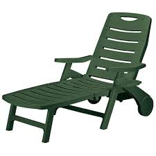 Cheap Patio Chair Plans, Find Patio Chair Plans Deals On Line At ... Lowes Oil Log Drop Chairs Rustic Outdoor Finish Wood Sherwin Ideas Titanic Deck Chair Plans Woodarchivist Wooden Lounge For Thing Fniture Projects In 2019 Mesmerizing Pallet Best Home Diy Free Seat Build Table Ding Dark Polish Adirondack Interior Williams Cedar Plan This Is Patio Chair Plans Modern From 2x4s And 2x6s Ana White Tall Adirondack