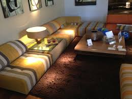 100 Roche Bobois Sofa Prices Bobois Voyage Immobile Modular Sofa Chill Meditation Loft