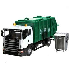 NEW 18*8*7cm Scania Truck Garbage Truck Waste Truck Eco-friendly Car ... In Ldon Electric Trucks Are Helping Ups Make Ecofriendly 2017 Ram 1500 Engine And Transmission Review Car Driver Air Pump Garbage Truck Series Brands Products Www Ecofriendly Haulers Top 10 Most Fuelefficient Pickups Trend Wants 25 Of Its Fleet To Be Environmtalfriendly By 20 Ecofriendly Pipeline The End Trucks Alinum Body Materials Reading Amazoncom Green Toys Fire Bpa Free Phthalates Spotlight On Verde Food Tundra Restaurant Supply Wilcox Bodies Eco Friendly Parts Ecopia Fuel Efficient Tires Bridgestone Commercial