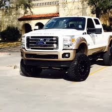 100 King Ranch Trucks For Sale 2015fordf250kingranchforsale8 Jeeps Pinterest D