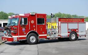 Firefighter: Multiple Department Application Process Including ... Truck Sales Burr Truck Used Cars Trucks And Suvs For Sale North Syracuse Ny Sullivans Car Less Than 1000 Dollars Autocom Car Dealer In Wolcott Auburn Oswego Huron Townline Welcome To Pump Sales Your Source High Quality Pump Trucks Pickup Ny Awesome 1997 Dodge Ram 3500 44 Diesel Best Image Kusaboshicom Kubal Coffee Food Street Roaming Baldwinsville Chevrolet Silverado 2500hd Vehicles Beaumont Auto New Service Memorabilia Post Office To Honor With Forever Stamps