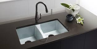 Kohler Hartland Sink Rack by Deerfield Kitchen Sinks Kitchen New Products Kitchen Kohler