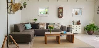 hygge feng shui oder einfach so wird dein wohnzimmer