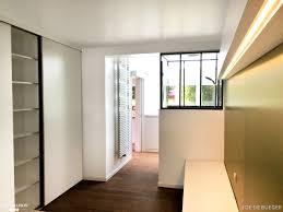 chambre zoe d 039 un garage à une chambre zoé de bueger côté maison