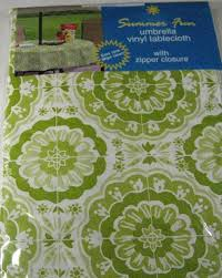 Dining Room Table Cloths Target by Dining Room Waterproof Tablecloth Target Tablecloths Round