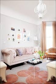 Full Size Of Bedroomrose Gold Bedroom Chair Rose Ceiling Light