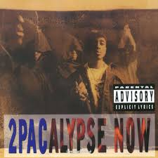 2pac so many tears by 2pac till we die reverbnation