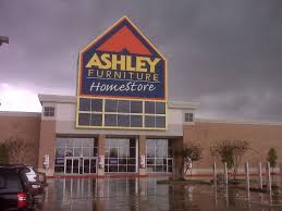 Ashley Furniture Baybrook