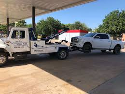 100 Tow Truck Companies Near Me Central Oklahoma Ing Recovery