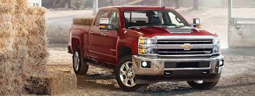 2018 Chevy Silverado 2500 HD Commercial Pickup For Kansas City, MO ... New Trucks For Sale Del Grande Dealer Group Kbb Novdecember 2015 Oakdale Vehicles For 2018 Chevy Silverado 1500 Trims In Kansas City Mo Heartland Chevrolet Daimlerbenz L323 Mercedesbenz La 710 Laf What Are The Differences Between Ram Vs 2500 3500 Press Solarsysteme Montagezubehr Kollektorbau Gmbh Huge Inventory Of Ram Jeep Dodge And Chrysler Vehicles 1 Best Commercial Vans St George Ut Stephen Wade Cdjrf Ford F150 Wins Kelley Blue Book Buy Truck Award Third 2019 First Review Mitsubishi Fuso Mahewa Nairobi Central