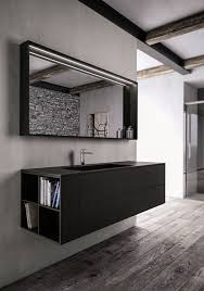 wood ecomalta aquatek and laminates moderne