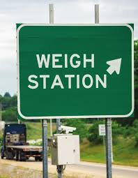 6 Things To Consider When Selecting A Weigh Station Bypass System Virtual Weigh Stations Weighinmotion Highway Systems From Filei75 Nb Marion County Truck Station1jpg Wikimedia Commons On I 10 Listed Map Dot Station Regulations Legalbeaglecom Tractor Trailer Drivers Having Trouble With Weigh Station Bypass Stations Ddot Historic Collections New Keeps More Trucks On The Road News Middletown Preventing Fraud Cheating At Scales And Everything You Need To Know What Are For The Wheel So Many Miles Architecture Branding Explicit Visual Cues Not Be Supplanted