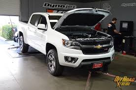 Spotted In The Shop: Chevy Colorado K&N Intake Slayer Here From The Great Northwest Toyota Tundra Forum Spotted In The Shop Chevy Colorado Kn Intake Eight Cars That Were Ahead Of Their Time Superunleadedcom Greetings Lovers Traxxas Trx4 Ford Bronco Trail Truck Available Now Funky 70s Should I Bother Expedition Trailer Ih8mud New Member Hawaii Pick Em Up 51 Coolest Trucks All Time Flipbook Car And Single Cab Comeback Transport Trucking Today Issue 101 By Publishing Is 2017 Honda Ridgeline A Real Street