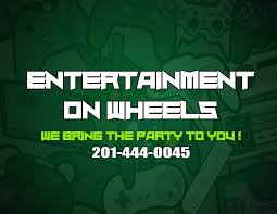 Entertainment On Wheels Birthday Video Game Truck Pictures In Orange County Ca Game Truck Will Now Start Carrying The Nintendo Switch Bleeding Media Extreme Brians Best Birthday Party Ever With Extreme Zone Inflatables Mobile Video Parties Cleveland Akron Canton Dalton And Elliot Hwy Summer Edition V 10 128x Scs Softwares Blog Meanwhile Across The Ocean Gallery 2 Hours 20 To Plan A On Boys Theme Newyorkcilongisndinflablebncehousepartyrental