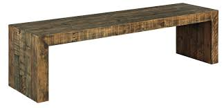 modern wood bench outdoor default name modern wood bench modern